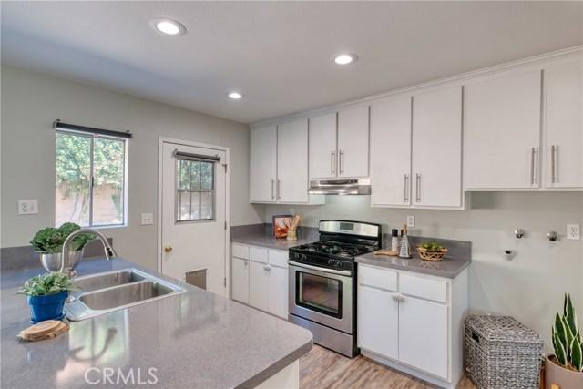 2460 Logan Street, Los Angeles, California 91767, 3 Bedrooms Bedrooms, ,2 BathroomsBathrooms,Single family residence,For sale,Logan,AR20261268
