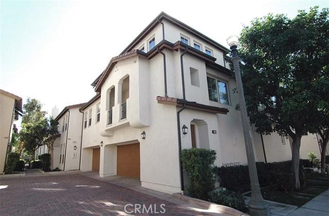 180 Hayward, Irvine, CA 92602 Photo 0
