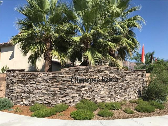 28487 Sunflower Street Highland, CA 92346 - MLS #: EV18054896