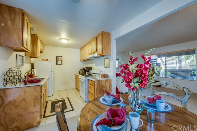1444 Cabrillo Park Drive D Santa Ana, CA 92701 is listed for sale as MLS Listing PW16709221