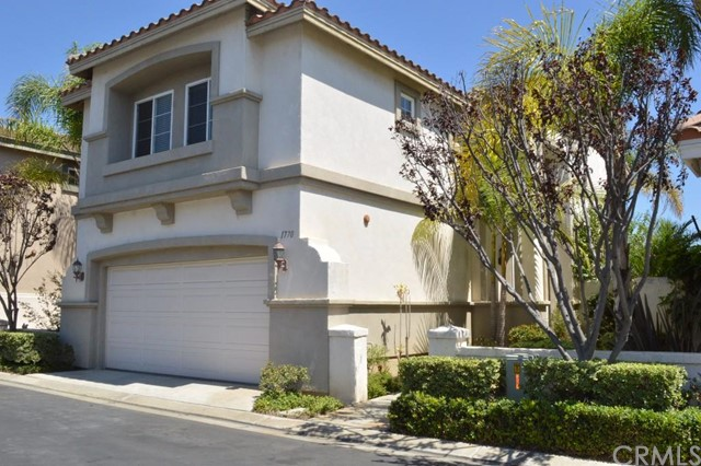 Condominium for Rent at 1770 Pierce St Placentia, California 92870 United States