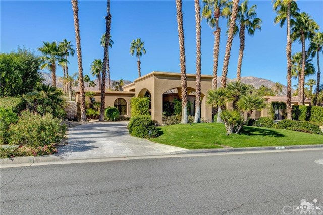 48571 Olympic Dr, Palm Desert, CA 92260 Photo
