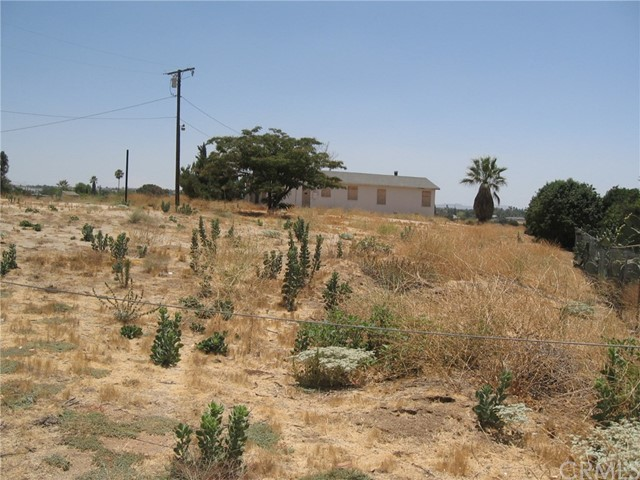 18805 Moss Road, Riverside, CA, 92508