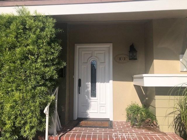 612 N Janss Wy, Anaheim, CA 92805 Photo 1