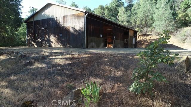 5665 Whitlock, Mariposa, CA, 95338