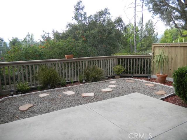 31 AUBRIETA, Rancho Santa Margarita CA: http://media.crmls.org/medias/70acdc62-6413-4aa5-8af6-e15bb7c8fa1b.jpg