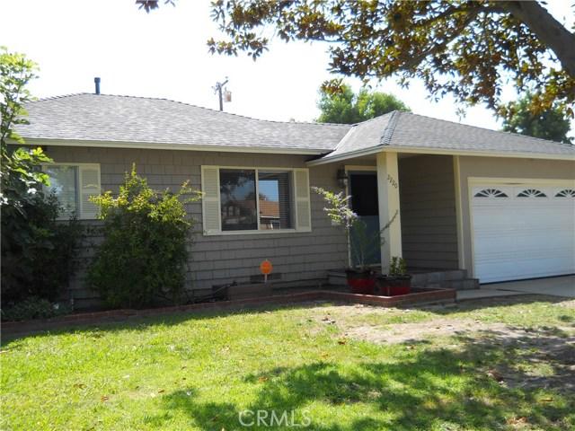 2220 Senasac Avenue, Long Beach, CA, 90815
