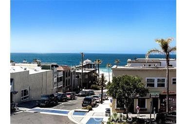1200 Manhattan Avenue, Manhattan Beach, CA 90266