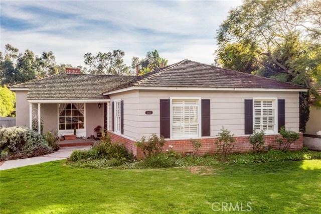 3432 Via La Selva, Palos Verdes Estates, CA 90274
