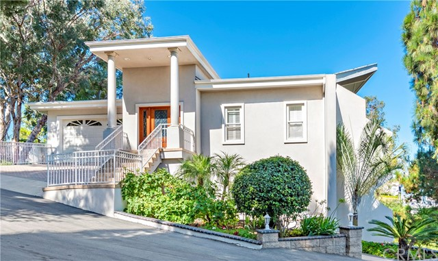 Photo of 348 S Mohler Drive, Anaheim Hills, CA 92808