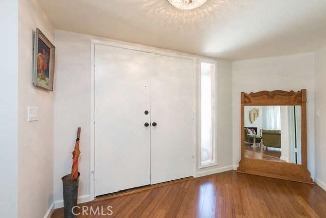 1360 Blaisdel Lane Lompoc, CA 93436 - MLS #: PI18154196