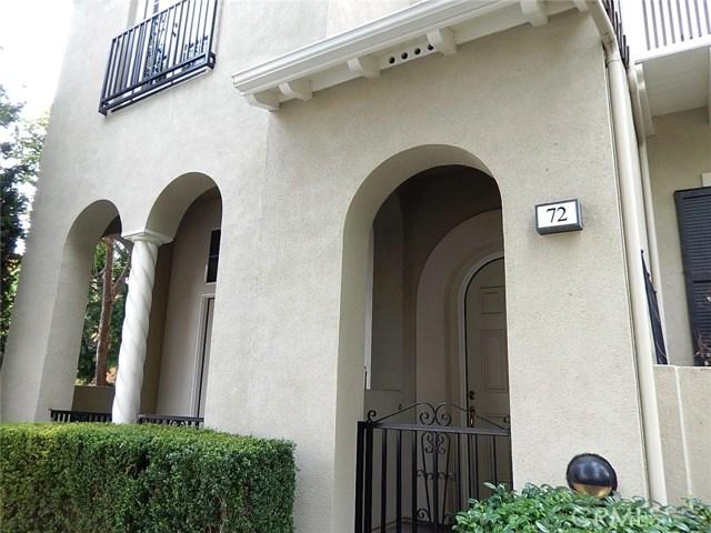 72 Modesto, Irvine, CA 92602 Photo 1