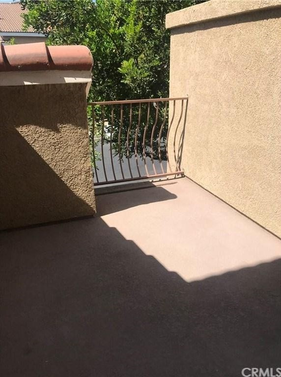 1076 S. Positano Av, Anaheim, CA 92808 Photo 16