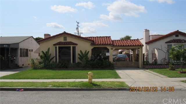8935 San Miguel Av, South Gate, CA 90280 Photo