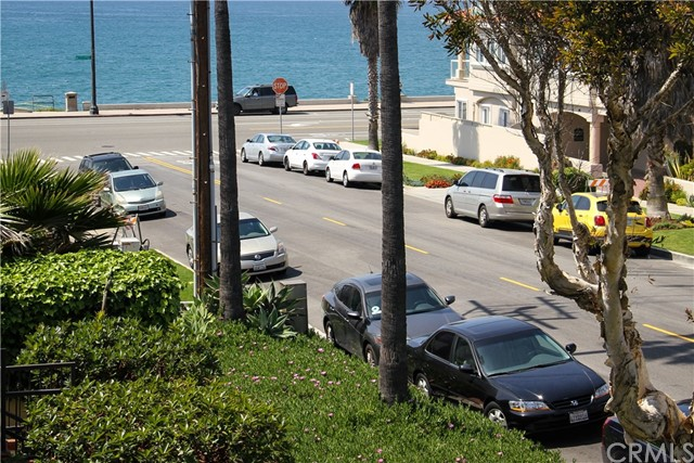1301 Catalina G Redondo Beach CA 90277