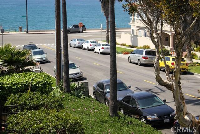 1301 S Catalina Avenue, Redondo Beach, California