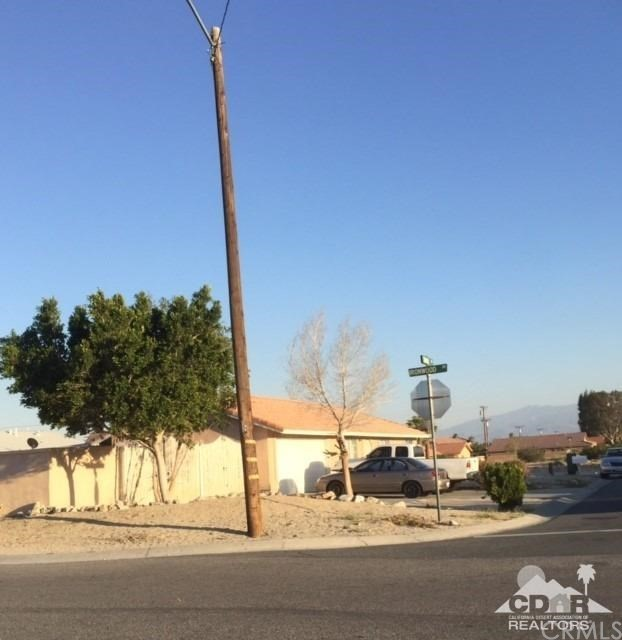, CA  is listed for sale as MLS Listing 218020424DA