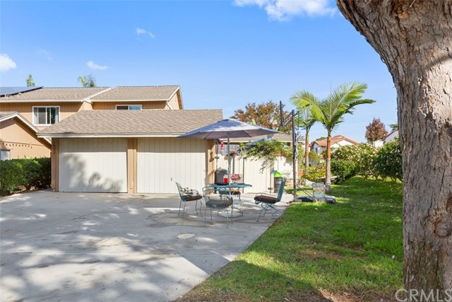 Detail Gallery Image 1 of 30 For 1922 Shady Acre Cir, Encinitas,  CA 92024 - 3 Beds | 1/1 Baths