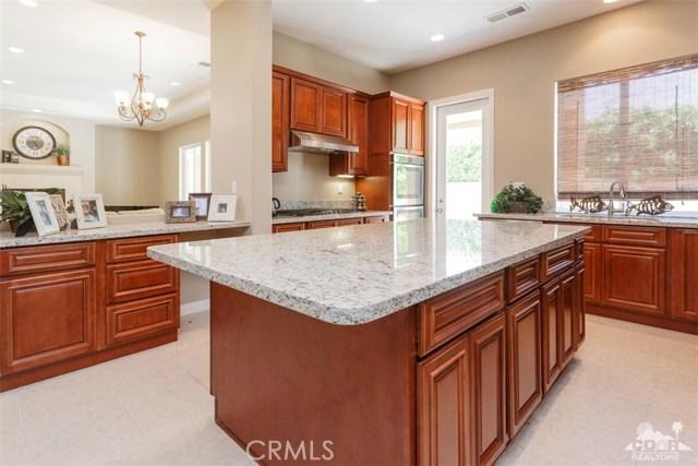 79150 Shadow Trail La Quinta, CA 92253 is listed for sale as MLS Listing 216022240DA