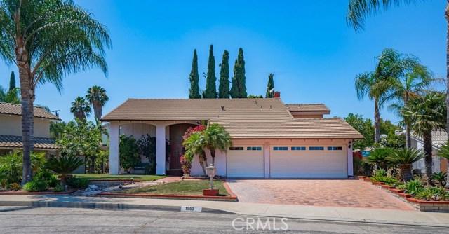 1553 Drumhill Dr, Hacienda Heights, CA 91745 Photo
