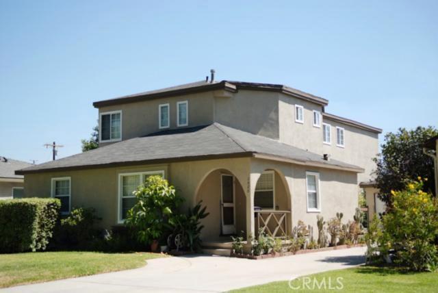 2908 Ashmont Avenue, Arcadia, CA, 91006