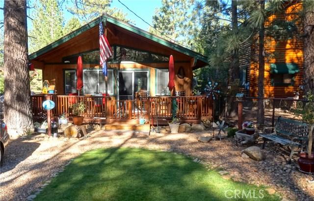 1150 Pine Ridge Ln, Big Bear, CA 92314 Photo