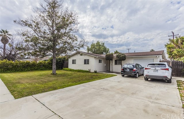 2137 S Oertley Dr, Anaheim, CA 92802 Photo 0
