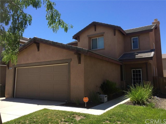 13855 Sunshine Terrac Victorville, CA 92394 is listed for sale as MLS Listing AR16145444