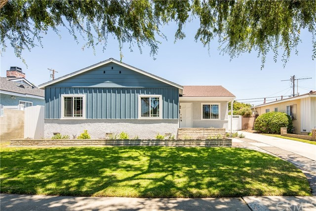 1226 Cranbrook Av, Torrance, CA 90503 Photo