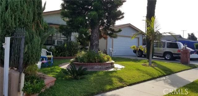 920 N Hampton St, Anaheim, CA 92801 Photo 4