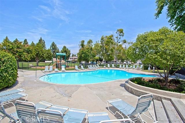 67 Woodleaf, Irvine, CA 92614 Photo 28