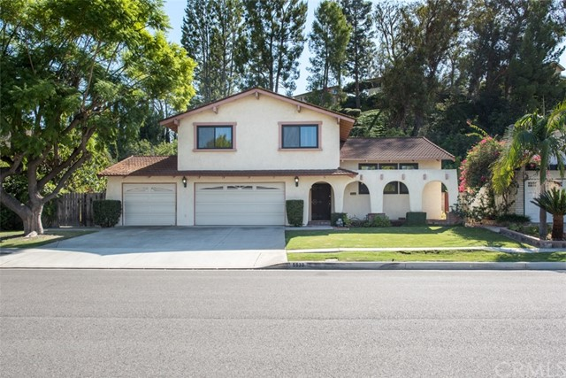 , CA  is listed for sale as MLS Listing PW17240713