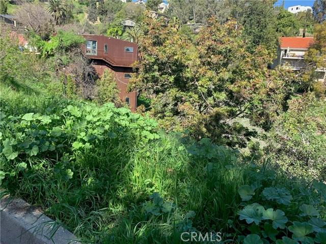 592 Quail Dr, Los Angeles, CA  Photo 10