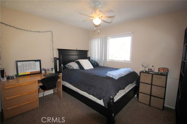 5691 Ironwood Street San Bernardino, CA 92404 - MLS #: IV18025700