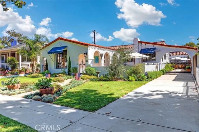 Photo of 366 Orlena Avenue, Long Beach, CA 90814
