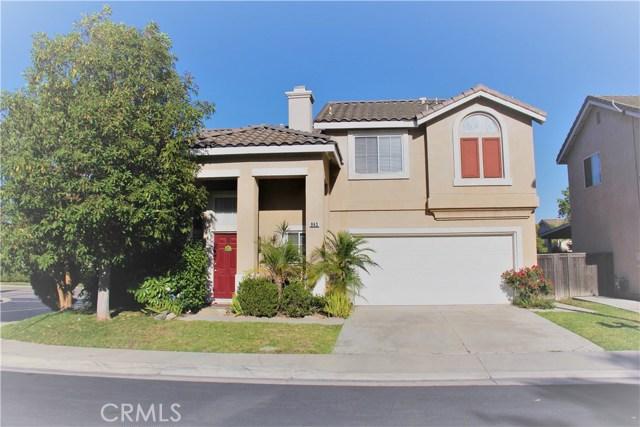 963 Palo Cedro Drive, Corona, CA 92879