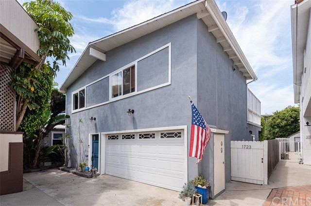 1723 Golden Hermosa Beach CA 90254