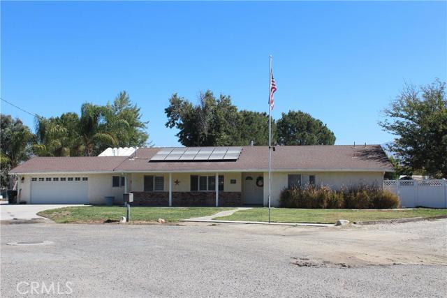 360 Juel Street Hemet, CA 92544 is listed for sale as MLS Listing DW16194421