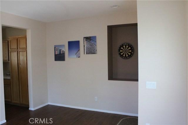 1430 Murdock Court Riverside, CA 92507 - MLS #: IV18133355