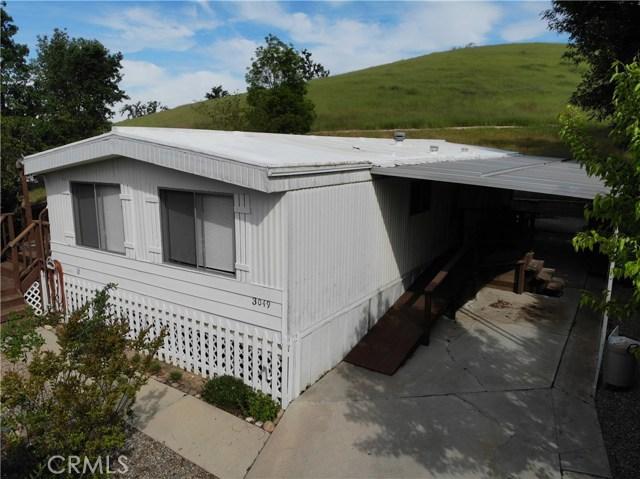 3049  Cruise Circle, Paso Robles in San Luis Obispo County, CA 93446 Home for Sale