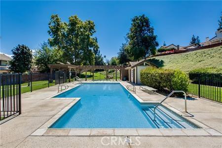 5821 Sunset Ranch Drive, Riverside CA: http://media.crmls.org/medias/70c64818-6e0f-47cb-bc9b-6990314294c6.jpg
