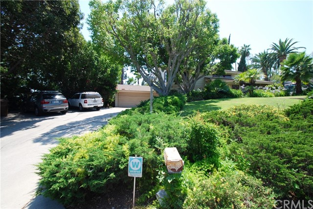 830 Ride Out Way Fullerton, CA 92835 - MLS #: OC17162265