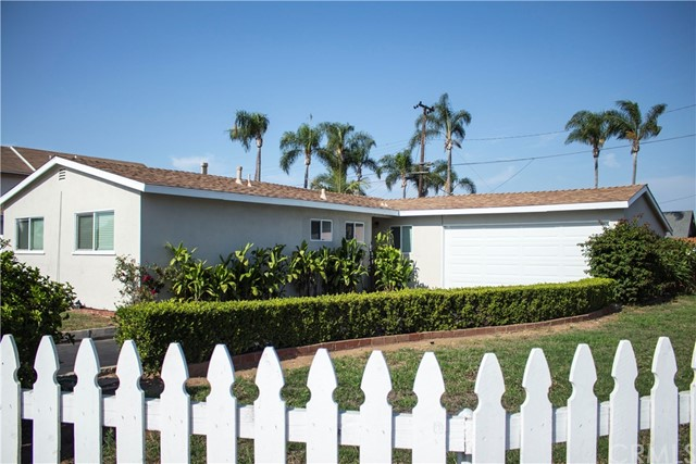 , CA  is listed for sale as MLS Listing PW18006965
