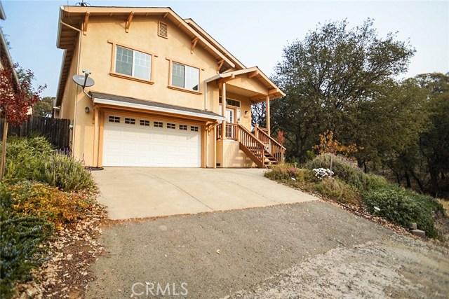 16056 29th Avenue Clearlake, CA 95422 - MLS #: LC18273880