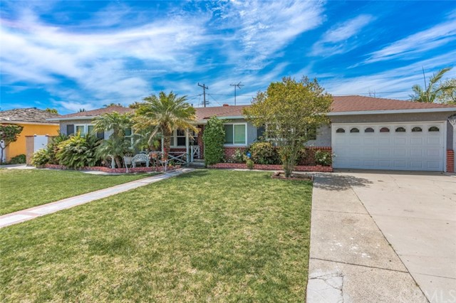 218 N Evelyn Dr, Anaheim, CA 92805 Photo 2