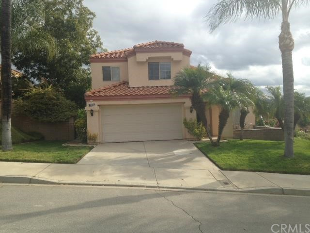 7325 Greenbrier Place Highland, CA 92346 is listed for sale as MLS Listing EV15247271