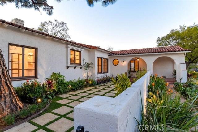 4425 Olive Av, Long Beach, CA 90807 Photo 4