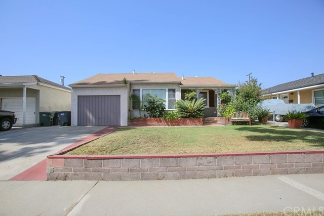 , CA  is listed for sale as MLS Listing PW18241359