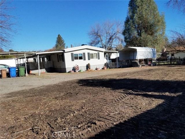 8264 Lake Street, Lower Lake CA: http://media.crmls.org/medias/70cbc504-881e-4c6a-b50c-fadb7d1cef4c.jpg