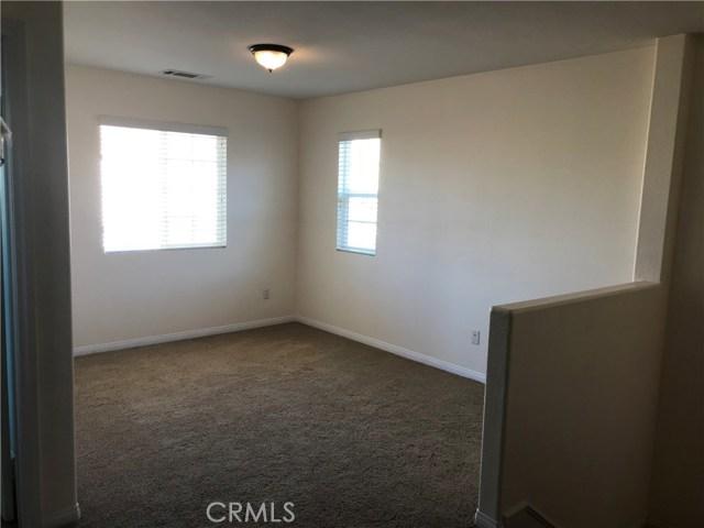 1436 Bittersweet Drive Beaumont, CA 92223 - MLS #: SW18008127